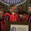 3/19 Convocation105.JPG