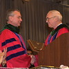 3/19ACC-Convocation26.JPG
