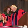 3/19ACC-Convocation52.JPG