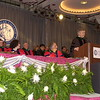 3/19ACC-Convocation79.JPG