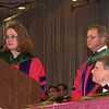 3/19ACC-Convocation40.JPG