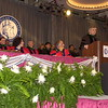 3/19ACC-Convocation78.JPG