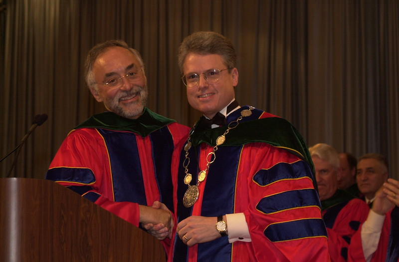 3/19ACC-Convocation95.JPG