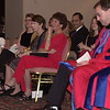 3/19ACC-Convocation88.JPG
