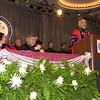 3/19ACC-Convocation82.JPG