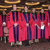 3/19ACC-Convocation65.JPG