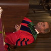3/19ACC-Convocation48.JPG