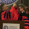3/19 Convocation109.JPG