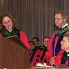 3/19ACC-Convocation42.JPG