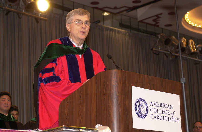 3/19ACC-Convocation38.JPG