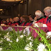 3/19ACC-Convocation68.JPG
