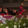 3/19ACC-Convocation87.JPG
