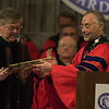 3/19 Convocation91.JPG