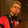 3/19ACC-Convocation105.JPG