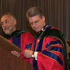 3/19ACC-Convocation96.JPG