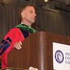 3/19ACC-Convocation58.JPG