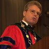 3/19ACC-Convocation109.JPG