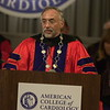 3/19 Convocation92.JPG