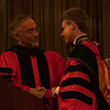 3/19ACC-Convocation94.JPG