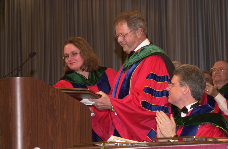 3/19ACC-Convocation44.JPG