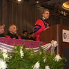 3/19ACC-Convocation103.JPG