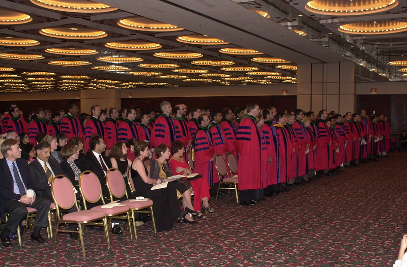 3/19ACC-Convocation67.JPG