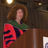 3/19ACC-Convocation57.JPG