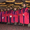 3/19ACC-Convocation64.JPG