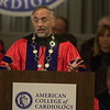 3/19 Convocation95.JPG