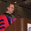 3/19ACC-Convocation62.JPG
