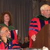 3/19ACC-Convocation51.JPG
