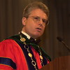 3/19ACC-Convocation106.JPG