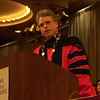 3/19ACC-Convocation98.JPG