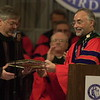 3/19 Convocation90.JPG