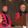 3/19ACC-Convocation22.JPG