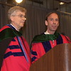 3/19ACC-Convocation32.JPG