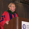 3/19ACC-Convocation07.JPG
