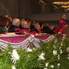 3/19ACC-Convocation86.JPG