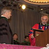 3/19ACC-Convocation80.JPG