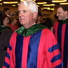 Fifty-First Annual Convocation of The American College of Cardiology. March 19 2002. Atlanta Ga.  American College of Cardiology, 51st Annual Scientific Session.