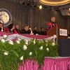 3/19ACC-Convocation84.JPG