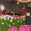 3/19ACC-Convocation83.JPG