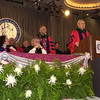 3/19ACC-Convocation09.JPG
