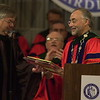 3/19 Convocation89.JPG