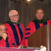 3/19ACC-Convocation13.JPG