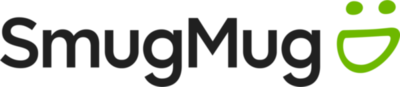 SmugMug_logo_horizontal_(Light)