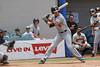 Melbourne Aces Baseball