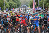 Mens Australian National Road Race