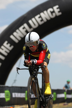 2014 Australian Road Championships