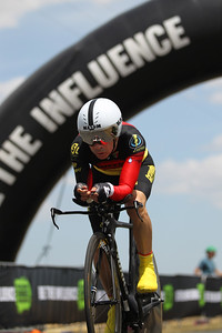Australian Road Time Trial 2014  Ballarat